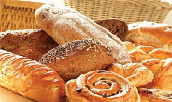 Fresh Custom-Made Breads
